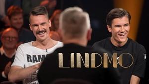 Lindmo