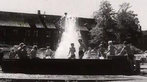 Filmavisen 1955