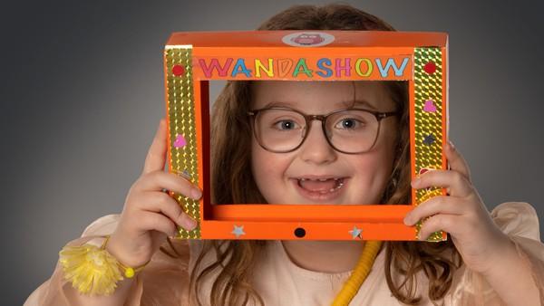 Wanda lager sitt eget show, og kan Bo bli usynlig?