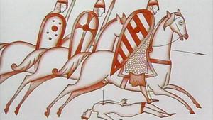 Fri oss fra Normannerne