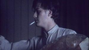 Fjernsynsteatret: Edvard Munch