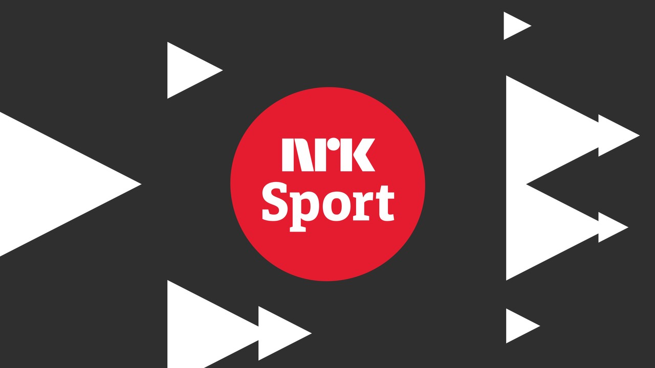 Nrk Sport Nrk Radio