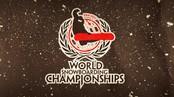 VM i snøbrett