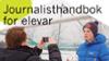 NRK Skole