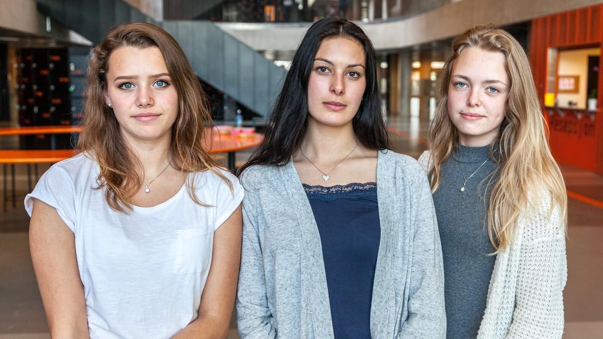 haugesund sex eskorte jenter i vestfold