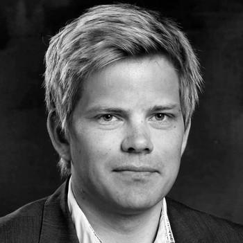 Peter Svaar