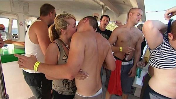 norge sex sex tv