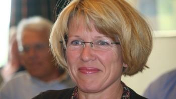 Siri Mathiesen