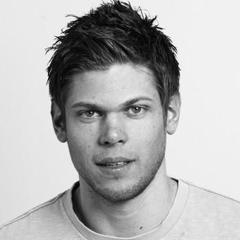 Martin Hammervik