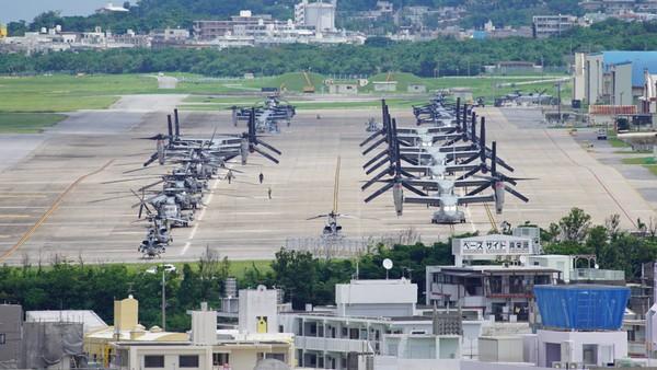 – USA og kina kan være på vei mot krig, kanskje atomkrig