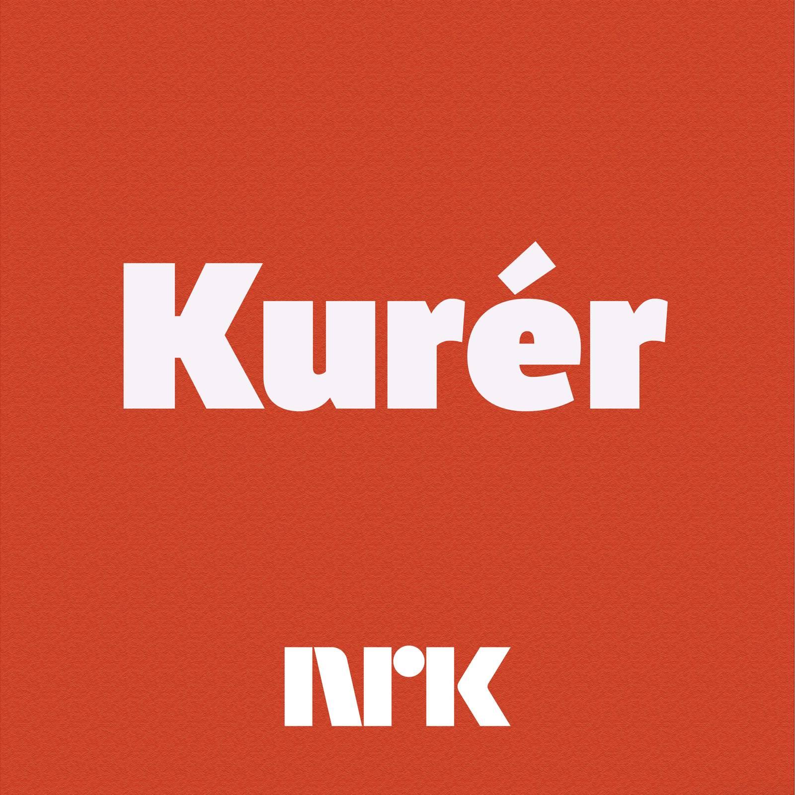 Kurer