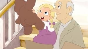 Alf Prøysens barnesanger