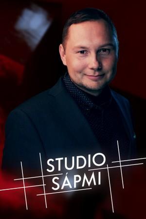 Studio Sápmi