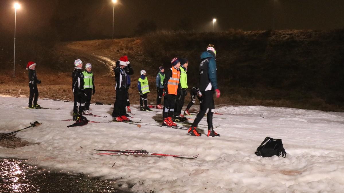 Sundby Mener Prestasjonsjag Har Skyld I Frafall I Langrenn Nrk Sport Sportsnyheter Resultater Og Sendeplan