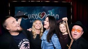 583aff26 NRK TV – Søk – Ingeborg Heldal