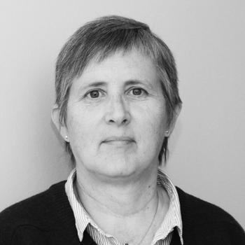 Siri Bjelland Berven