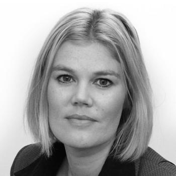 Ida Dahl Nilssen