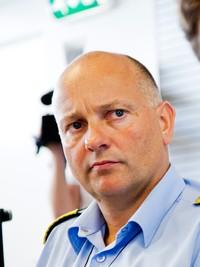 John Roger Lund