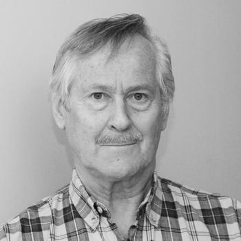John Sigurd Skien