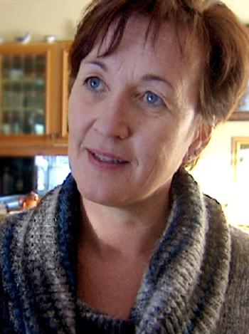 Karianne Hansen