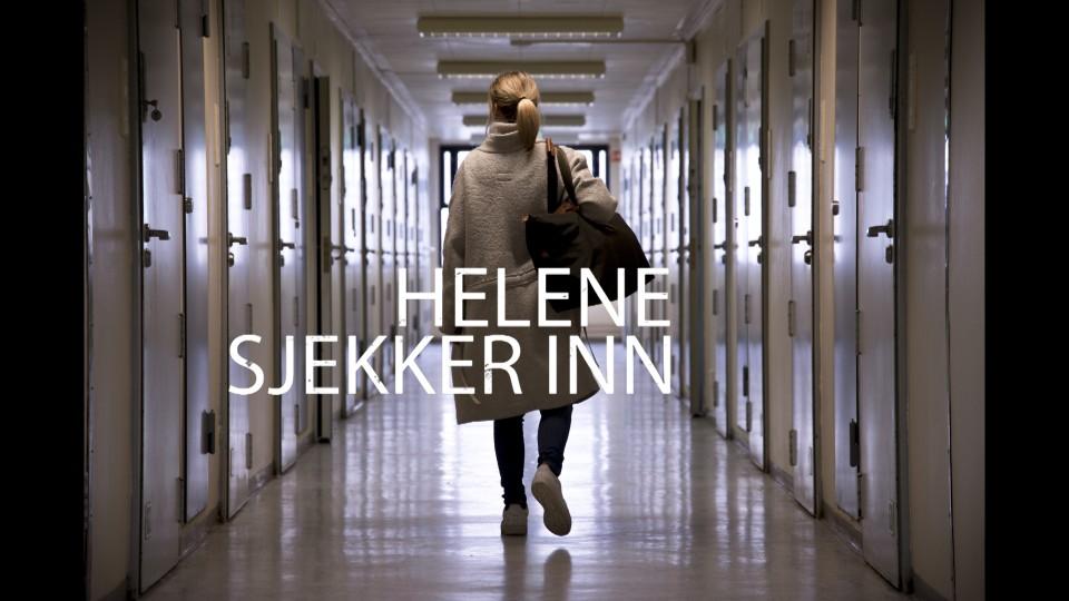 Akuttpsykiatrisk avdeling på Blakstad sykehus