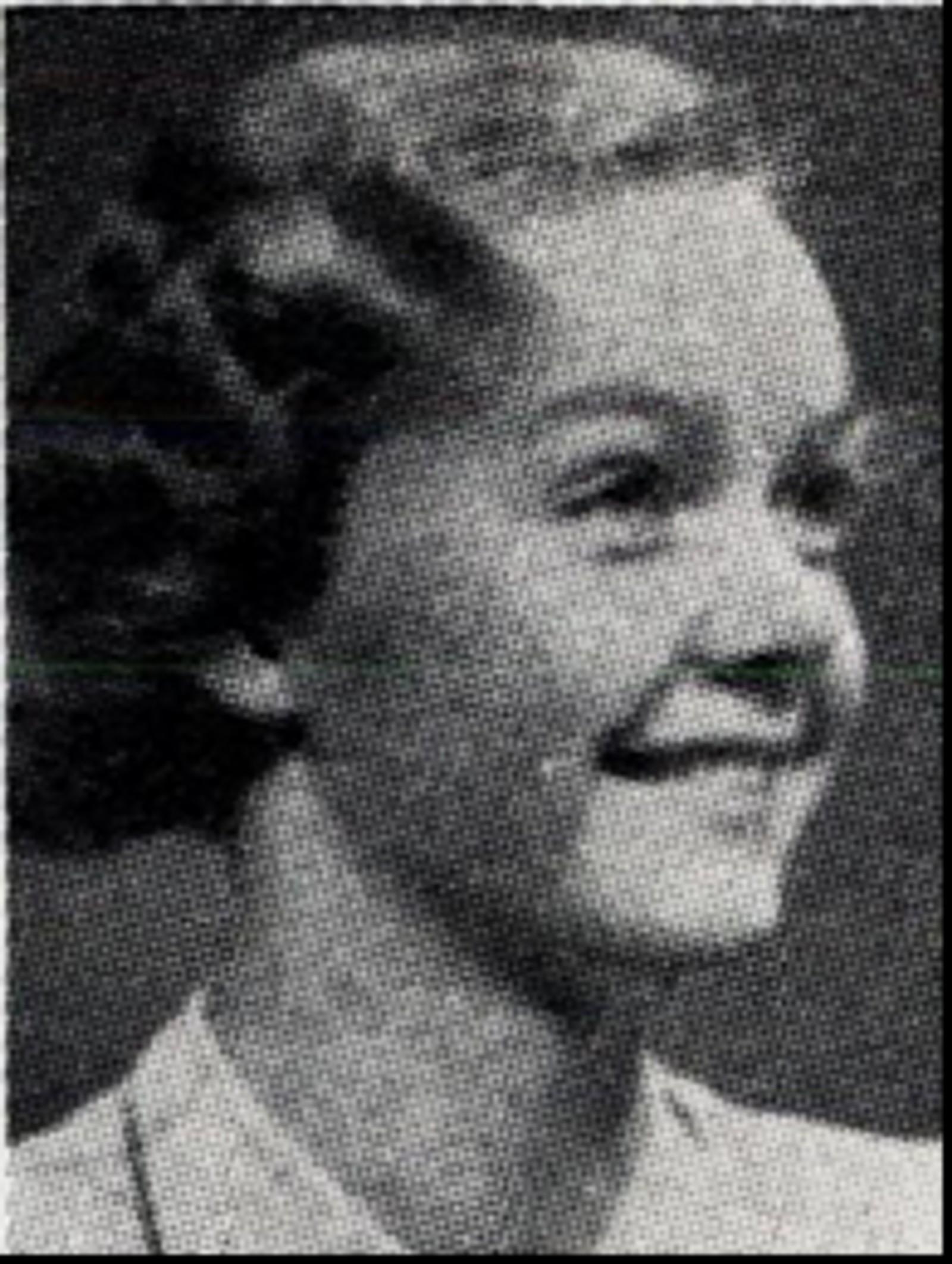 Ingeborg Krog: Skolelev og lotte. Bodde i Elverum, omkom i slakterikjelleren.
