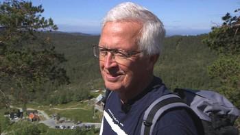 Kjell Helle Olsen