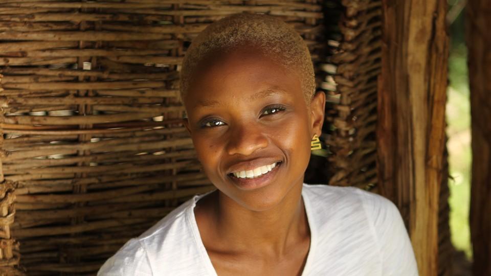 norske damer reiser til afrika Hammerfest