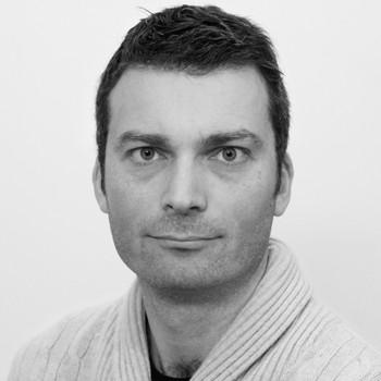Kristian Aanensen