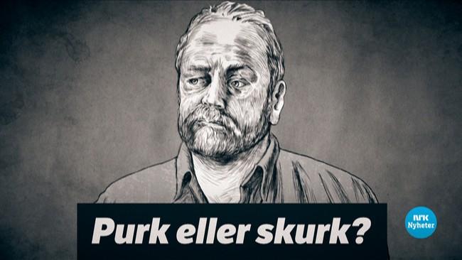 I løpet av to tiår gikk Eirik Jensen fra å forsøke å styrte Oslos underverden gjennom sin lederrolle i politiet til å selv bli mistenkt i det samme kriminelle nettverket.