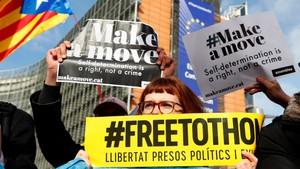 Urix: Onsdag 13. feb · Catalonia og Warszawa