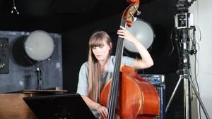 Jazzlab: 5. JazzLAB konsertspesial