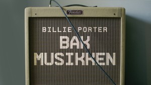 Billie Porter - bak musikken: 1. episode