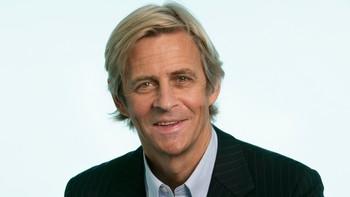 Anders Magnus