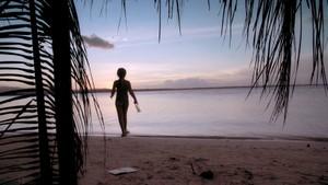 Flaskepost fra Stillehavet: 1. episode