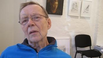 John Persen