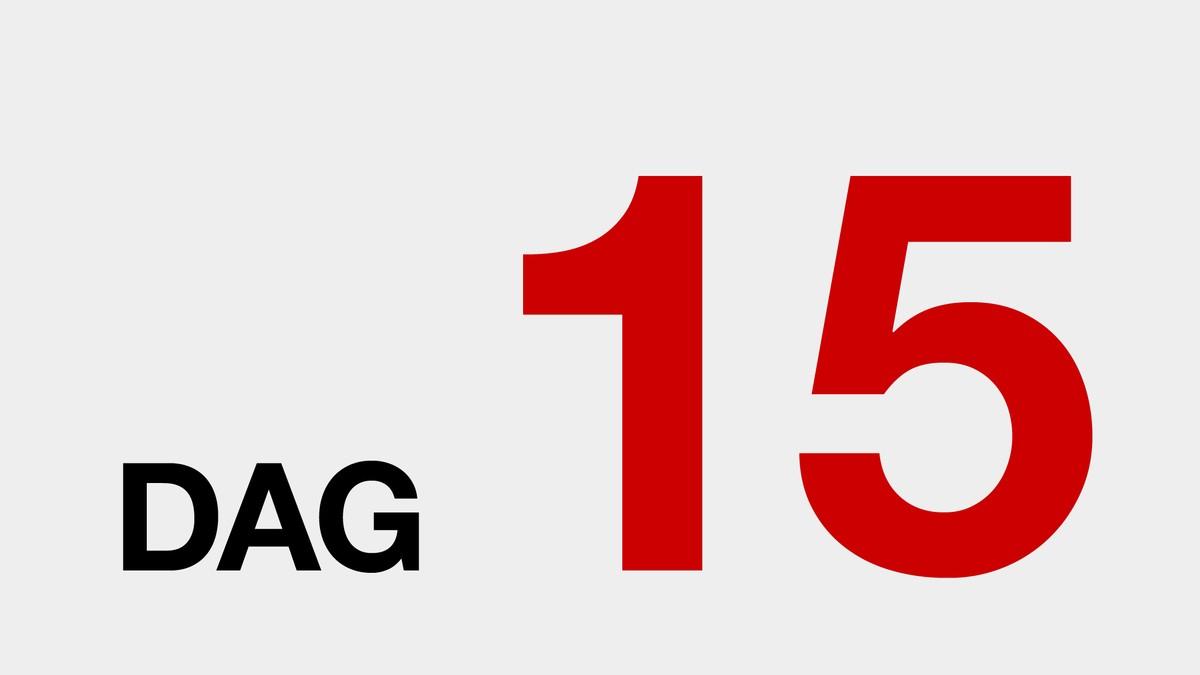 4d6f4e5c Rettssaken - dag 15 – 22. juli 2011 – Terroren som rammet Norge