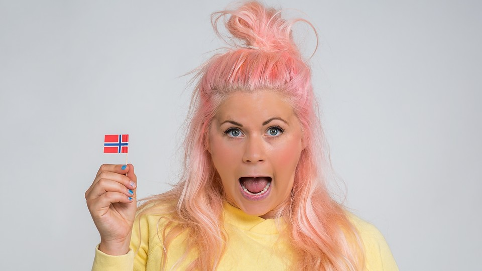Norske escort norsk sex telefon