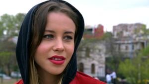 Billie Porter
