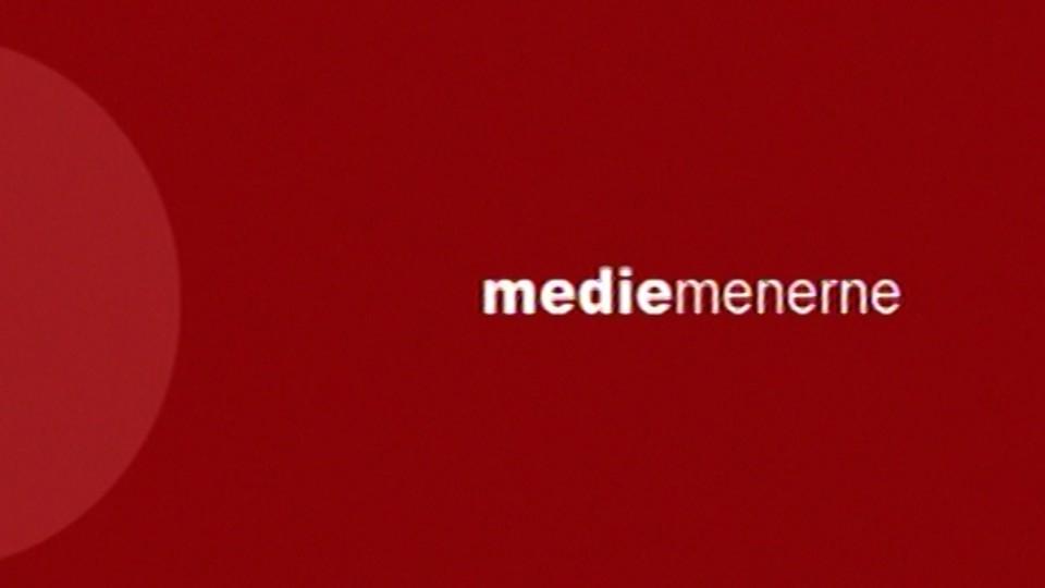 MedieMenerne 1