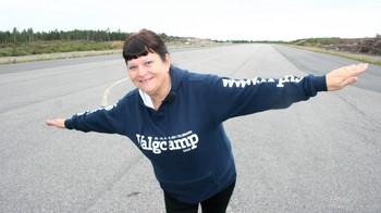 Ingebjørg Godskesen
