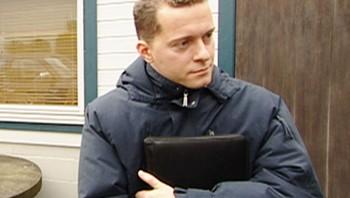 Andrei Makarov i Trafigura
