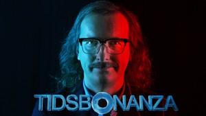 Tidsbonanza: 1989