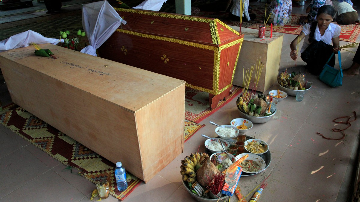 kambodsja hovedstad nakenprat chat