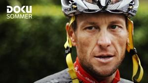 Dokusommer: Ustoppelege Lance Armstrong