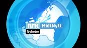NRK Trøndelag