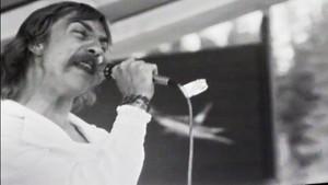 Ragnarock 1974