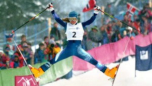 OL på Lillehammer: Høydepunkter dag 4