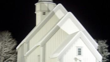 Flå Kirke