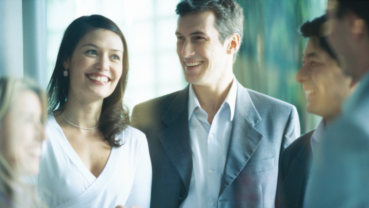 Tips for dating en argentinsk mann